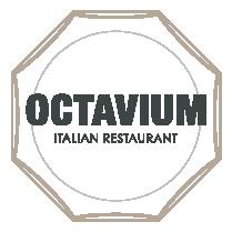 Octavium Italian Restaurant